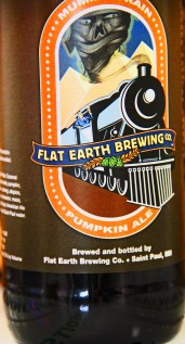 http://flatearthbrewing.com/home.php
