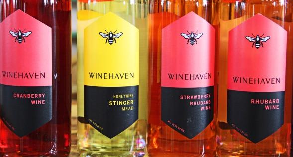 http://www.winehaven.com/home