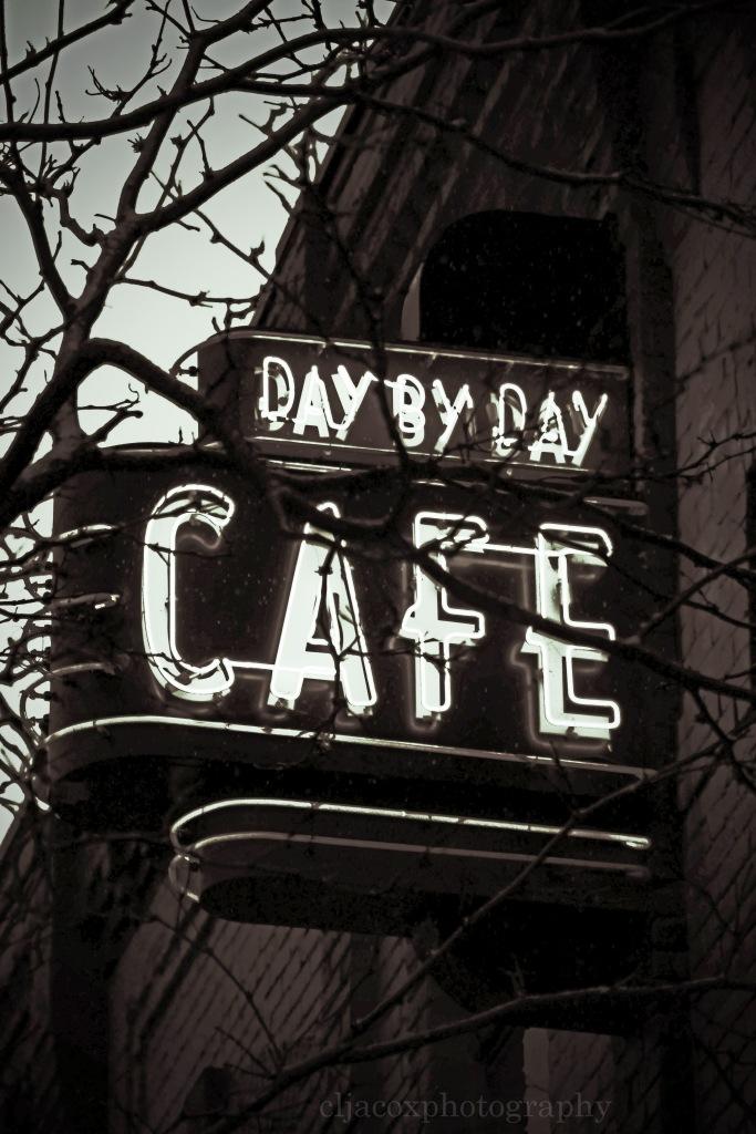 Day by Day copy copy (2)