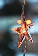 night star2