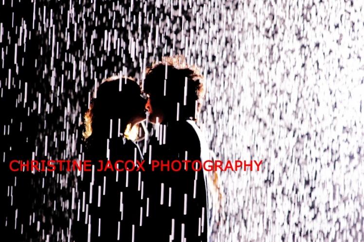 rain kiss_edited-wm1 (1024x683)
