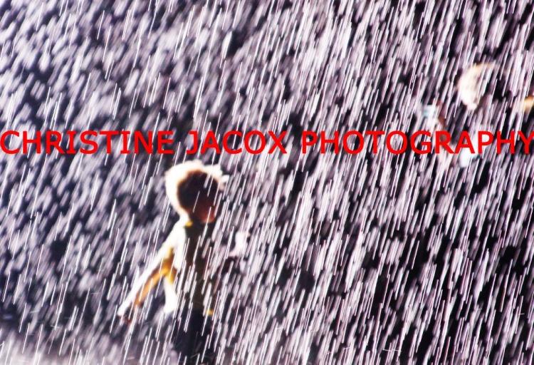 rain3_editedwm-2 (1024x700)