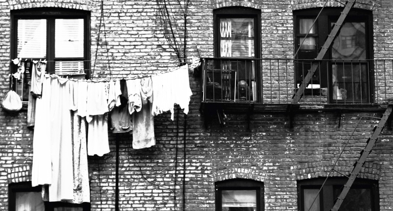 wash day in SohoBW copy_edited-1