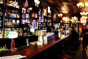 Pete's Bar