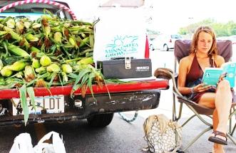 selling corn2