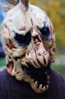 cool mask2