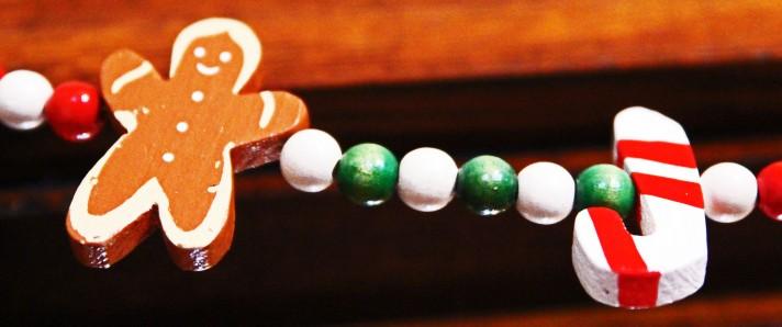 ornaments Inn (2)