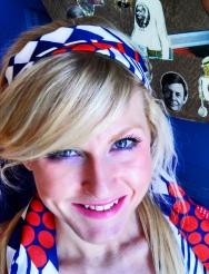 Christina Graham-Ziton, Owner