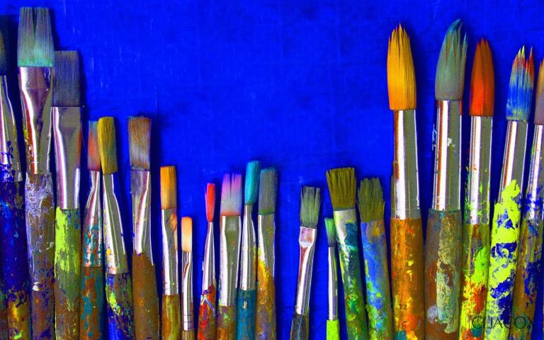 brushesfilmgrain_WM2