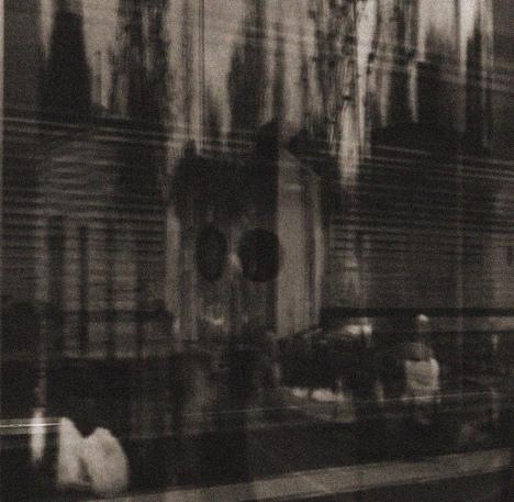 haunted-window-copy