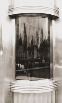 haunted-window