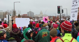 marching-to-the-capitol