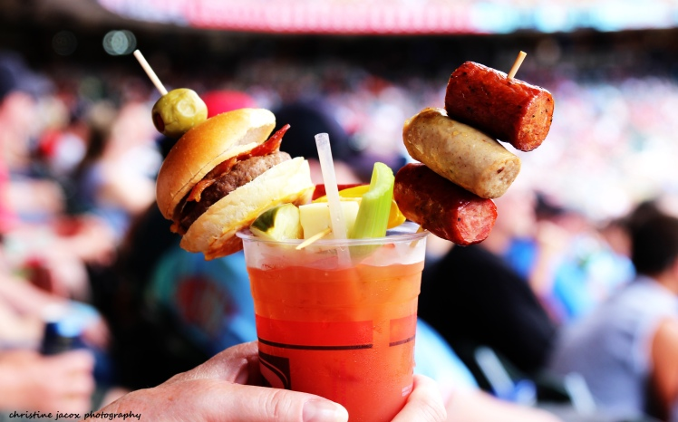 take me out to the ball game yumWM