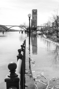 mississippi flooding 2019