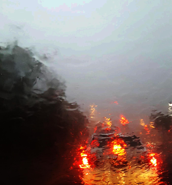 Driving Rain_edited-1